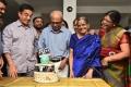 Director K Balachander Birthday Celebration Stills