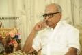Tamil Director K Balachander Birthday Celebration Stills