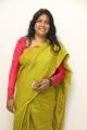 WE Magazine editor Sumathi Srinivasan inaugurates Art Exhibition Photos