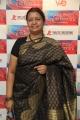 Sumathi Srinivasan, Nallammai Ramanathan inaugurates Art Exhibition Photos