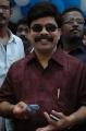 K.R.Vijaya launches Lathika Hospital