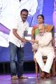 Kasthuri Raja, K Vishwanath @ Sankarabharanam Awards 2017 Photos