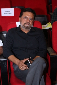 Actore Jayaprakash @ Sankarabharanam Awards 2017 Photos