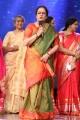 Sankarabharanam Awards 2017 Photos