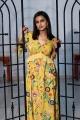 K13 Movie Actress Shraddha Srinath Photoshoot Stills HD