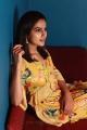 K13 Heroine Shraddha Srinath Photoshoot Stills HD