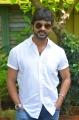 Actor Ashok @ KA KA KA Movie Trailer Launch Stills
