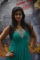 Actress Meghasri @ KA KA KA Movie Trailer Launch Stills