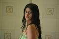 Actress Megha Shree in Kaa Kaa Kaa Movie Photos