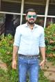 Music Director Amresh Ganesh @ Kaa Movie Pooja Stills