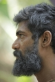 Actor Rana Daggubati Kaadan Movie Images HD