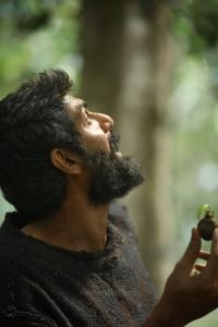 Kaadan Movie Actor Rana Daggubati Images HD