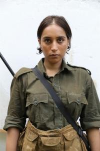 Actress-Zoya-Hussain-Kaadan-Movie-Images-HD-1ed90b1