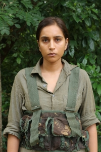 Actress-Zoya-Hussain-Kaadan-Movie-Images-HD-21b8706