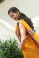 Sanjana Singh @ Kaadhal Paadhai Audio Launch Pictures