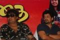 Kadhal Padhai Audio Launch Pictures