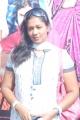 Kakinada Movie Heroine Stills