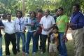 Kakinada Tamil Movie Launch Stills