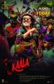 Rajinikanth Kaala Audio Launch Today Posters