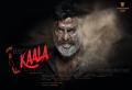 Kaala Karikaalan Rajini First Look Posters