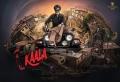 Kaala Movie Rajinikanth First Look Posters