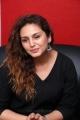 Kaala Actress Huma Qureshi Interview Stills