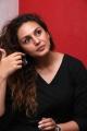 Kaala Heroine Huma Qureshi Interview Stills