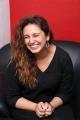 Kaala Movie Heroine Huma Qureshi Interview Stills