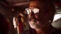 Rajinikanth Kaala Latest HD Stills