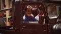 Rajinikanth Kaala Latest Stills HD