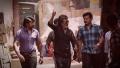 Dhileepan in Rajinikanth Kaala Latest Stills HD