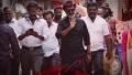 Samuthirakani, Rajinikanth, Aruldoss in Kaala Latest Stills HD