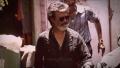 Kaala Rajinikanth Latest Stills HD