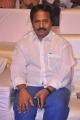 AM Rathnam @ Kaala Movie Press Meet Stills