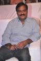 Tagore Madhu @ Kaala Movie Press Meet Stills