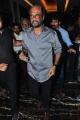 Superstar Rajini @ Kaala Movie Press Meet Stills