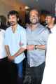 Superstar Rajinikanth @ Kaala Movie Press Meet Stills