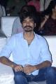 Producer Dhanush @ Kaala Movie Press Meet Stills