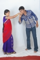 Kaalai Pozhuthinile Tamil Movie Stills