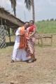 Kaalai Pozhuthinile Movie Stills