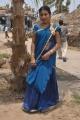 Actress Sumalatha in Kaalai Pozhuthinile Movie Stills