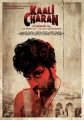 Kaali Charan First Look Posters