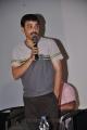 Dil Raju at Kaali Charan Movie Press Meet Stills