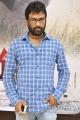 Director Sri Prawin at Kaali Charan Movie Press Meet Stills
