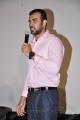 Actor Chaitanya Krishna at Kaali Charan Movie Press Meet Photos