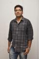 Nandan Raj at Kaali Charan Movie Press Meet Stills
