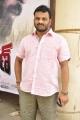 Kaali Charan Telugu Movie Press Meet Stills