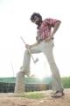 Actor Chaitanya Krishna in Kaali Charan Movie Stills