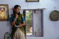 Actress Chandni in Kaali Charan Movie Stills