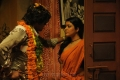 Kaali Charan Telugu Movie Stills
